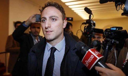 Piero De Luca (Pd): «Il governo è autorevole e i 5 Stelle non sono più gli integralisti di un tempo»