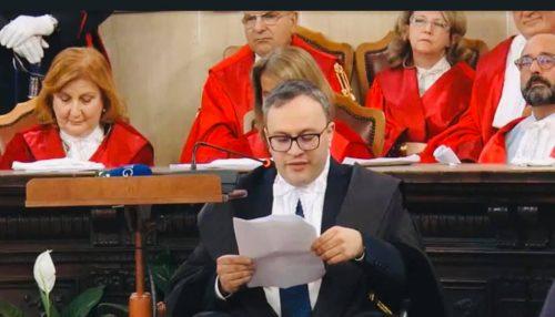 La proposta degli avvocati di Catanzaro: un bonus regionale per i liberi professionisti