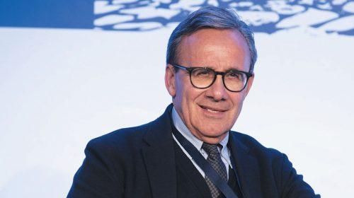 Walter Verini: «I domiciliari concessi ai boss non sono colpa di Bonafede, il decreto chiuderà la falla»