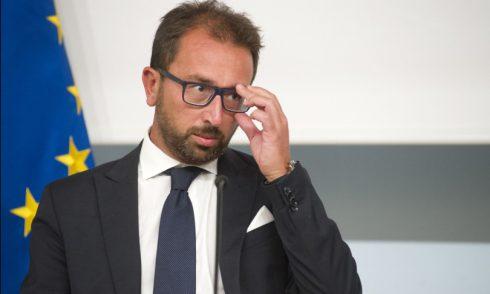 Sentenze preconfezionate, Bonafede spedisce gli ispettori a Venezia
