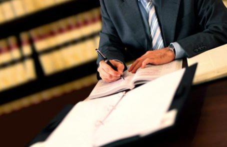Covid-19, ecco le linee guida del Cnf per gli studi legali