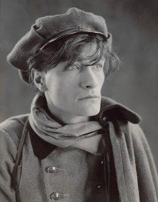 Il teatro totale di Antonin Artaud: l'ultimo genio ribelle della scena