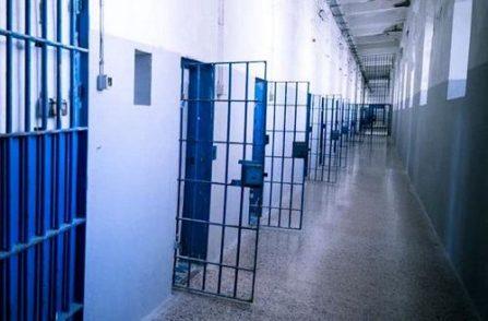 Così nella notte spariscono le misure alternative al carcere dal Dpcm