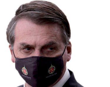 """La disfatta di Bolsonaro, il """"Trump brasiliano"""" va verso l'impeachment"""