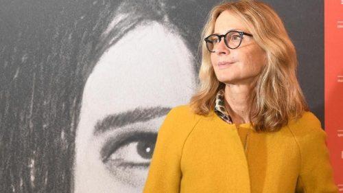 Cristina Comencini: «Ritorno all'inconscio con il mio film più libero»