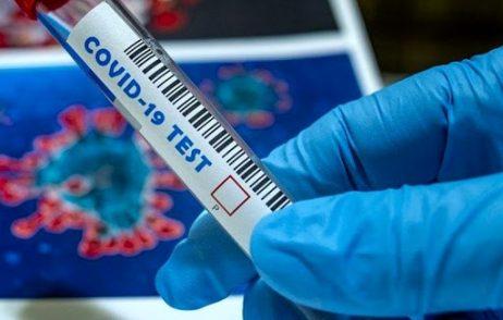 Istat, in Italia 1,4 milioni di persone a contatto con il virus