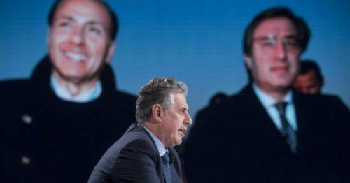 Di Matteo: «No alla protezione a Spatuzza, rimette in discussione le stragi»