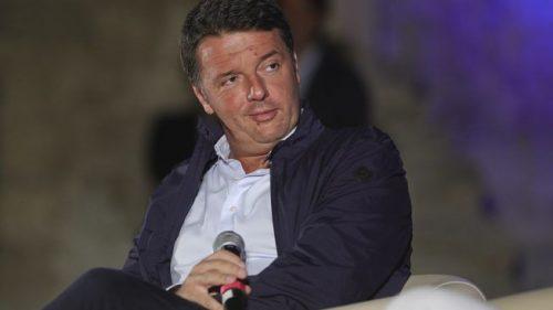 Matteo Renzi: «Il correntismo della magistratura ha partorito anche ottime nomine…»