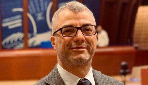 Filippo Scerra (M5S): «I sovranisti sono la peggiore opposizione degli ultimi 30 anni»