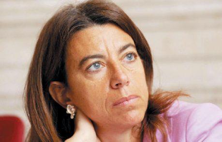 Alessandra Sandulli: «Nel dl semplificazioni troppi limiti alla tutela contro gli appalti irregolari»