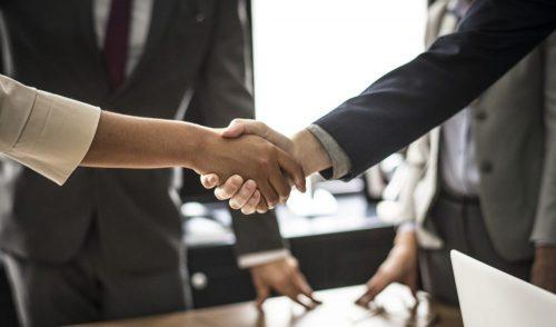 Negoziazione assistita e nuovi assetti relazionali, una partita importante per l'avvocatura