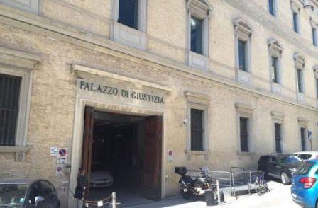 Il Tribunale non chiude per ferie: Ancona prova a recuperare i ritardi del lockdown