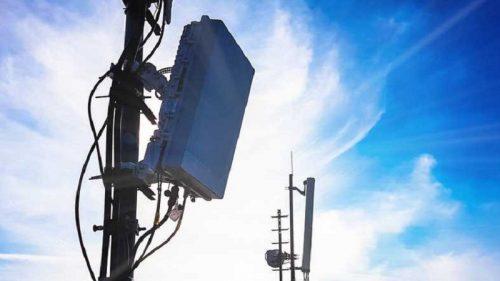 """L'appello: """"Subito il 5G per accelerare rinascita del Paese"""""""