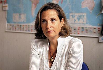 Ilaria Capua e la gogna giustizialista, la politica ora chiede scusa