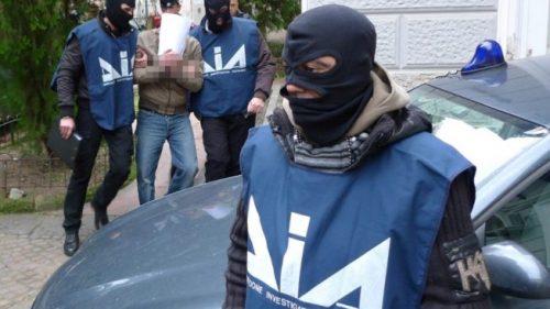 """""""Niente pene alternative ai condannati per mafia"""". La Dia fa carta straccia della nostra Costituzione"""