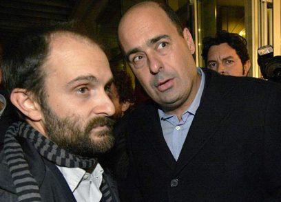 Orfini: «Chiedo a Zingaretti più coraggio, il Pd smetta di appiattirsi sui 5Stelle»