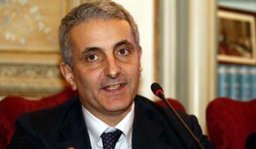 «Forza Italia fa post-politica». Quagliariello lascia il gruppo ma nega un futuro sostegno al governo
