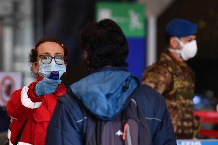 Caos Treni, Speranza: «Serve prudenza». Italo cancella 8mila biglietti