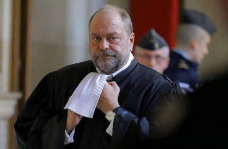 """Un avvocato al ministero della giustizia francese: """"Presunzione di innocenza e diritti ai detenuti"""""""