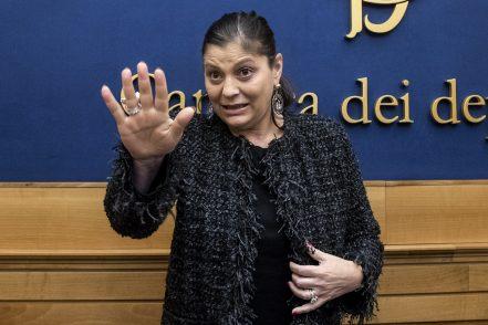 """""""La nomina è illegittima"""": gli avvocati di Catanzaro vincono la battaglia contro Jole Santelli"""