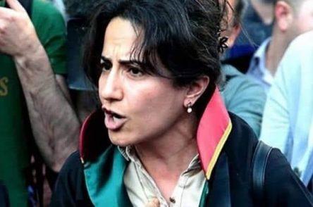 Gli avvocati turchi: «Ebru è stata uccisa. Ma noi continueremo la sua lotta»