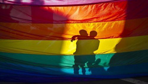 Omofobia, oggi il ddl Zan in Aula alla Camera