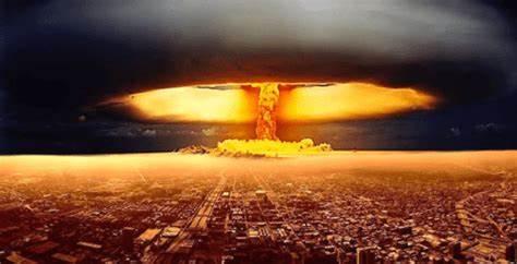Little Boy e Fat Man, le bombe atomiche che chiusero la guerra sacrificando 100 mila giapponesi innocenti
