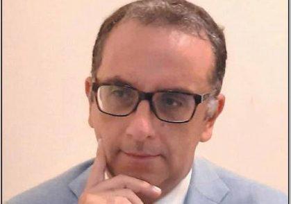 Il costituzionalista Morelli: «Chi vuole tagliare gli eletti sogna la democrazia diretta. Un buon motivo per dire No»