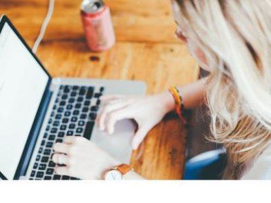 Lo smart working modifica gli stili di vita e di lavoro: un'opportunità da sfruttare