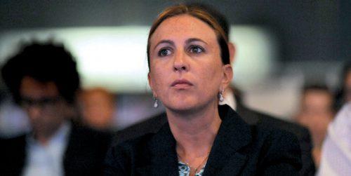 «Con la prevenzione a Rimini evitate rivolte in tempo di Covid»