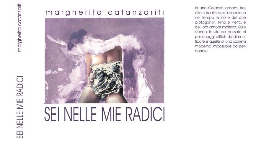 «La mia Calabria tradita, ancora capace di creare attimi irripetibili di poesia»