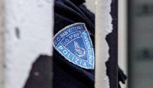 Le lettere dei detenuti indirizzate al Garante erano lette dagli agenti: interviene il Dap