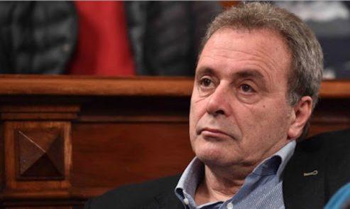 Recovery plan, Melilli: «Bene così ma ora Conte coinvolga le Camere»