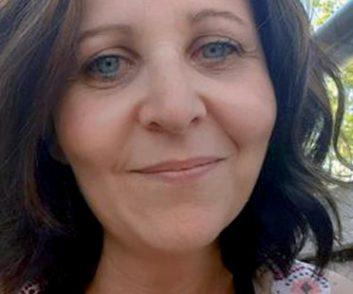 «Chiediamo un intervento del governo italiano per tutelare la famiglia di Teresa Scavelli, morta in Svizzera per salvare tre bambini»