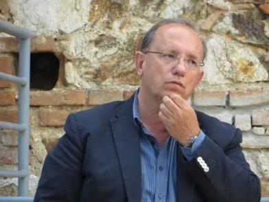 """Ecco perché Scilla ha fatto bene a rileggere il sindaco """"sciolto per mafia"""" dallo Stato"""