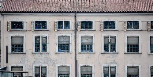 I soldi del Recovery Fund per costruire nuove carceri. Addio misure alternative…