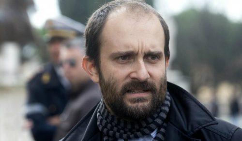 """Orfini: «Caro D'Alema, se vince il """"No"""" perdi anche tu»"""
